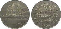 5 Liri 1984 Malta Republik seit 1974. Polierte Platte  59,00 EUR  +  10,00 EUR shipping