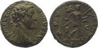 As  177-192 n. Chr. Kaiserzeit Commodus 177-192. Sehr schön +  245,00 EUR  +  10,00 EUR shipping