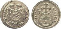 Gröschel 1 1705 Römisch Deutsches Reich Leopold I. 1657-1705. Vorzüglic... 95,00 EUR  +  10,00 EUR shipping