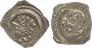 Pfennig  1236-1239 Österreich Österreichisches Interregnum 1236-1239, 1... 165,00 EUR  +  10,00 EUR shipping
