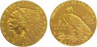 2 1/2 Dollars Gold 1927 Vereinigte Staaten von Amerika  Sehr schön - vo... 325,00 EUR  +  10,00 EUR shipping