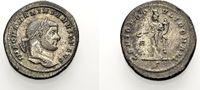 ROM, KAISERZEIT Nummus/Follis ca. 296-297 Knapp vorzüglich, Rv. Sehr sch... 75,00 EUR  plus 8,00 EUR verzending