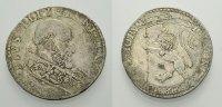 ITALIEN: VATIKAN Bianco (mezza lira) PIUS IV. (GIOVANNANGELO DE'MEDICI)