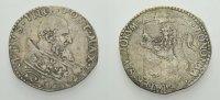 ITALIEN: VATIKAN Bianco (mezza lira) PIUS IV. (GIOVANNGELO DI'MEDICI), 1559-1565