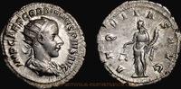 Antoninianus 239 AD. Roman Empire Gordian III, Rome mint, Antoninianus,... 49,00 EUR