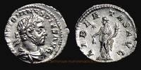 Denarius 221-222 AD. Roman Empire Elagabalus, Rome mint, Denarius, RIC ... 149,00 EUR