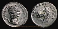 Antoninianus 211-215 AD. Roman Empire Julia Domna, Rome mint, Antoninia... 259,00 EUR