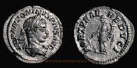 Denarius 220-221 AD. Roman Empire Elagabalus, Rome mint, Denarius, RIC ... 79,00 EUR