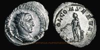 Antoninianus 253 AD. Roman Empire 253 AD., Aemilianus, Rome mint, Anton... 390,00 EUR