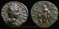 Dupondius 218-219 AD. Roman Empire Julia Maesa, Rome mint, Dupondius, R... 129,00 EUR