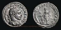 Denarius 222 AD. Roman Empire Elagabalus, Rome mint, Denarius, RIC 88b ... 124,00 EUR