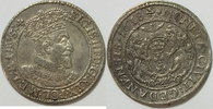 1/4 Taler 1618 Danzig Sigismund III. 1587-1632 ss  135,00 EUR incl. VAT., +  8,00 EUR shipping