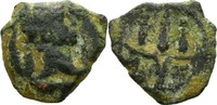 Aegypten/Alexandria Dichalkon 98-117 n.Chr. SS Traian 113-114 n.Chr. 56,00 EUR  plus verzending