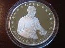 4.000.000 Lira 1999 Türkei Atatürk Proof  39,95 EUR  +  4,95 EUR shipping