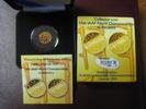 20 Euro 2005 Finnland IAAF Helsinki Proof  109,00 EUR  +  8,00 EUR shipping