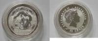 50 Cent 2000 Australien Lunar I. Drache 2000 1/2 Unze BU unc.  49,00 EUR  +  4,95 EUR shipping