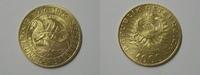 1000 Schilling 1976 Österreich 1000 Schilling 1976 Babenberger Gold BU ... 479,00 EUR free shipping