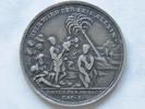 Taufmedaille ca. 1700 Deutschland Taufmedaille Silber Georg Hautsch Nür... 49,00 EUR  +  4,95 EUR shipping