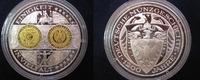 1200 Jahre Deutsche Münze Gedenkprägung 100 Euro Gold PP  29,95 EUR  +  4,95 EUR shipping