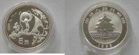 5 yuan 1993 China China Panda 1993 1/2 Unze BU unc.  29,95 EUR26,96 EUR  +  4,95 EUR shipping