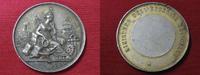 o.J. Italien Medaille 'Ministero della Economia Nazionale' Silber vz R... 59,00 EUR  +  6,00 EUR shipping