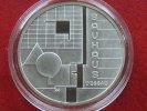 10 Euro 2004 BRD BRD 10 Euro 2004  Bauhaus PP Proof Spiegelglanz  21,45 EUR  +  4,95 EUR shipping