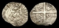ENGLISH HAMMERED    ED-FPPW - EDWARD III 1st Iss. Penny Ty. VIII, 1327-3... 1242,56 EUR free shipping