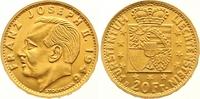 20 Franken Gold 1946 Liechtenstein Franz Joseph II. 1938-1989. Fast Ste... 385,00 EUR  +  7,00 EUR shipping