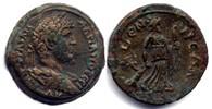 Egypt / Ägypten AE 34 mm / Drachm 126/7 AD sehr schön Hadrian 117-138 AD 800,00 EUR  plus 12,00 EUR verzending