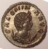 AR Antoninianus / Antoninian  Römische Kai...