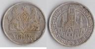 Danzig 5 Gulden