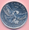5 Dollar 2015 KANADA 5 Dollar 2015, Eule, Owl, 1 Unze Silber stfr. stfr.  23,00 EUR  +  6,00 EUR shipping
