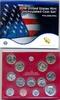 2 x 5,91 US$ 2016 USA KMS 2 x 5,91, 2016 P+D Original verpackt stfr. = ... 50,00 EUR  +  6,00 EUR shipping