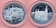 10 Euro 2015 ÖSTERREICH, AUSTRIA 10 Euro 2015, Wien, Stefansdom, Silber... 41,00 EUR