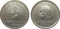 5 Mark Verfassung 1929 A Weimarer Republik  fast vorzüglich  90,00 EUR  plus 4,00 EUR verzending