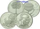 15 Euro 2003 Italien Europa des Volkes, inkl. Kapsel & Zertifikat & Etu... 125,00 EUR  +  17,00 EUR shipping