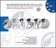10 Euro x6 2011 G Deutschland Silbergedenkmünzensetkompl.Satz 2011 Frau... 149,00 EUR  +  17,00 EUR shipping