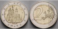 2 Euro 2012 A Deutschland Schloss Neuschwanstein in Bayern,Prägestätte ... 244 руб 3,30 EUR  +  812 руб shipping