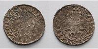 Pfennig o.J., Paderborn, Bistum Simon I zur Lippe, 1247- 1277, -RARE-,H... 80799 руб 1095,00 EUR  +  3099 руб shipping