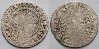 Mariengroschen 1551 Herford, Abtei Anna von Limburg, 1520-1565 Fast seh... 18228 руб 249,00 EUR  +  2562 руб shipping