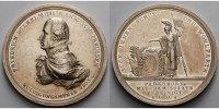 Silbermedaille v. Loos 1802/3 1802 Paderborn, Stadt Huldigung Friedrich... 40263 руб 550,00 EUR  +  3075 руб shipping