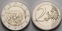 2 Euro 2012 Malta Mehrheitswahlrecht 1887,geringe Auflage, mit Münzzeic... 39,90 EUR  +  17,00 EUR shipping