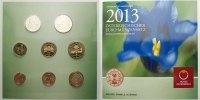 3,88 2013 Österreich Kursmünzensatz, stglimBlister  2013 руб 27,50 EUR  +  2562 руб shipping
