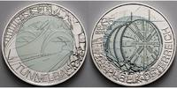 25 Euro 2013 Österreich Tunnelbau (Baukunst) Kapsel & Zertifikat & Etui... 89,80 EUR  excl. 17,00 EUR verzending