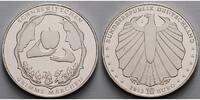 10 Euro 2013 Deutschland Grimms Märchen - Schneewittchen (II.), 1. Ausg... 15,90 EUR  +  7,00 EUR shipping