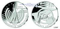 10 Euro 2011 Deutschland 125 Jahre Automobil, 3. Ausg. 2011 stgl  Kupfe... 17.91 US$ 15,90 EUR  +  12.39 US$ shipping