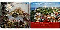 3,88 € 2013 Slowakei Kursmünzensatz + 1 Medaille Historische Regionen -... 33,50 EUR  +  17,00 EUR shipping