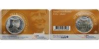 10 Euro 2013 Niederlande König Willem Alexander (30. April 2013), Coinc... 19,80 EUR