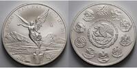 5 Onza,5 oz. 2013 Mexiko Siegesgöttin, 5 Onza stgl  189,00 EUR  +  17,00 EUR shipping