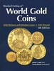 Weltmünzen 6.<br> Auflage Standard Catalog of World Gold Coins 1601-Present